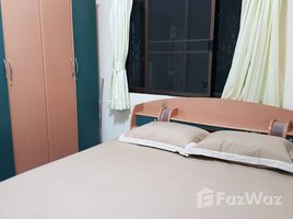 2 Bedrooms Property for sale in Nong Prue, Pattaya Royal Park Village