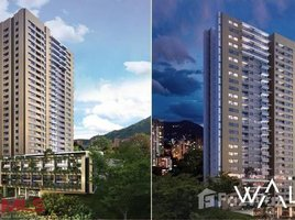 1 Bedroom Apartment for sale in , Antioquia AVENUE 29A # 9 SOUTH 46