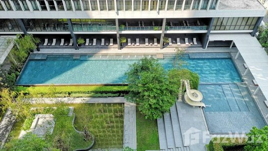 Photos 1 of the Communal Pool at Noble Ploenchit