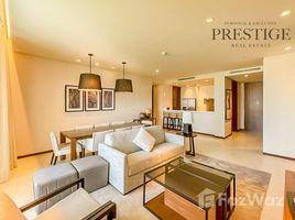 3 Bedrooms Apartment for sale in Vida Hotel, Dubai Vida Hotel and Resort