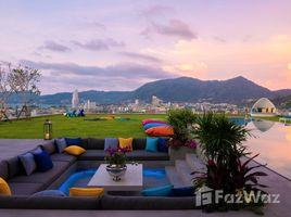 5 Schlafzimmern Immobilie zu verkaufen in Patong, Phuket Villa Enjoy Patong