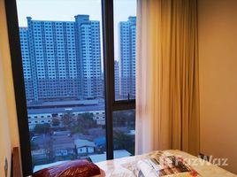 1 Bedroom Property for sale in Sam Sen Nai, Bangkok The Line Phahol-Pradipat