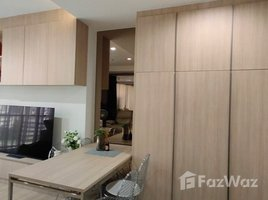 2 Bedrooms Condo for rent in Chomphon, Bangkok M Jatujak