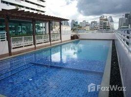 2 Bedrooms Condo for sale in Khlong Toei Nuea, Bangkok Baan Siri Sukhumvit 13