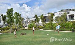 Photos 2 of the สวนหย่อม at Laguna Park