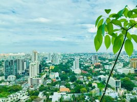 3 Bedrooms Condo for sale in Khlong Tan Nuea, Bangkok Eight Thonglor Residence