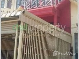 2 Bedrooms House for rent in , Vientiane 2 Bedroom House for rent in Sisattanak, Vientiane