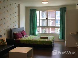 1 Bedroom Condo for sale in Nong Kae, Hua Hin Baan Koo Kiang