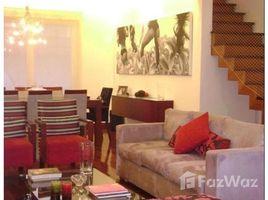 4 Habitaciones Casa en venta en San Juan de Lurigancho, Lima Manco Capac, LIMA, LIMA