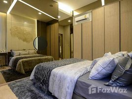 2 Bedrooms Property for sale in Chantharakasem, Bangkok Centric Ratchayothin