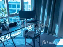 2 Bedrooms Apartment for sale in Mag 5 Boulevard, Dubai MAG 545