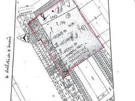 N/A ที่ดิน ขาย ใน เมืองพัทยา, พัทยา BIG Land For Sale In Jomtien Beach 2nd Road