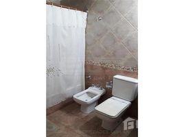 3 Habitaciones Casa en venta en , Buenos Aires Juan de Garay al 3500 esquina Jose Ingenieros, Olivos - Gran Bs. As. Norte, Buenos Aires