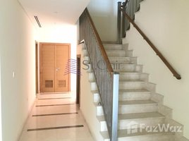 3 Bedrooms Townhouse for rent in North Village, Dubai Dubai Style