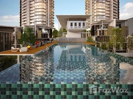 4 Bedrooms Condo for sale in Dengkil, Selangor Cristal Residence