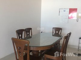 3 Bedrooms Condo for rent in Chanh Nghia, Binh Duong Căn hộ cao cấp New Horizon