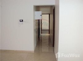 2 Bedrooms Apartment for rent in n.a. ( 1565), Maharashtra Powai