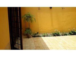 """3 Habitaciones Casa en venta en Barranco, Lima JULIO RAMÃ""""N RIBEYRO, LIMA, LIMA"""