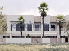 3 Bedrooms Townhouse for sale in District 7, Dubai MAG Eye