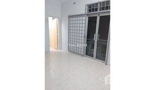 4 Bedrooms Townhouse for sale in Rasah, Negeri Sembilan