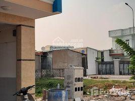 平陽省 Thuan Giao Cần bán nhà 240m2 sàn tại Thuận Giao, Thuận An 开间 屋 售
