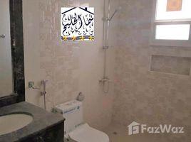 6 Bedrooms Villa for sale in , Ajman Al Mwaihat 1