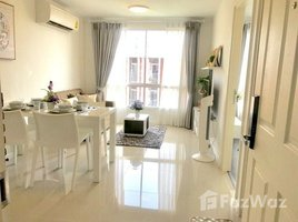 1 Bedroom Property for rent in Chang Phueak, Chiang Mai D Vieng Santitham
