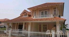 Available Units at Baan Suai Chaophraya