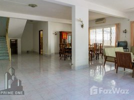5 Bedrooms Villa for sale in Tuol Tumpung Ti Muoy, Phnom Penh Other-KH-87109