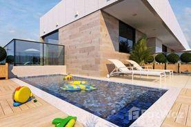Jardins dos Lírios Real Estate Development in Brazilia, Federal District