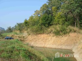 N/A Land for sale in Mittraphap, Saraburi 1 Rai Land For Sale in Sir James Resort & Country Club