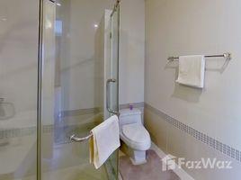 ขายเพนท์เฮ้าส์ 2 ห้องนอน ใน บางลำภูล่าง, กรุงเทพมหานคร ศุภาลัย ริเวอร์เพลส