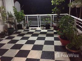 3 Phòng ngủ Nhà mặt tiền bán ở An Hoa, Đồng Nai Bán nhà phố Long Bình Tân, đối diện trường cấp 2 LBT, diện tích 100m2, LH: +66 (0) 2 508 8780(anh Chiến)
