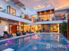6 Bedrooms Property for sale in Khok Kloi, Phangnga Beautiful Natai Beach Property