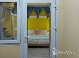 3 Bedrooms House for sale in Patong, Phuket Baan Benjamas