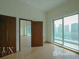 2 Bedrooms Property for sale in Marina Promenade, Dubai Delphine Tower