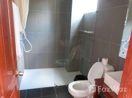 2 Bedrooms Property for rent in Buon, Preah Sihanouk Other-KH-779
