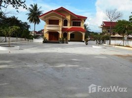 6 Bedrooms House for rent in Bei, Preah Sihanouk Other-KH-23094