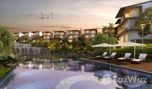 5 Bedrooms House for sale in Ampang, Selangor Tijani Ukay
