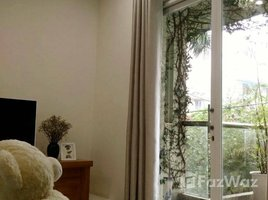 Studio Townhouse for rent in An Hai Bac, Da Nang Nice 3 Bedroom House for Rent in Son Tra