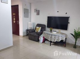 2 Bedrooms Apartment for sale in Rose Tower, Sharjah Rose Tower 1