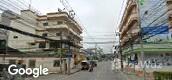 Street View of The Estate Srinakarin