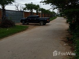 N/A Land for sale in Kokir, Kandal Other-KH-87084