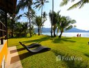 3 Bedrooms House for sale at in Ko Chang, Trat - U641304
