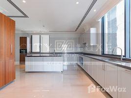 4 Bedrooms Apartment for sale in Mohammad Bin Rashid Boulevard, Dubai 118 Downtown