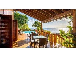 7 Habitaciones Casa en venta en , Distrito Nacional Santo Domingo