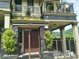 3 Bedrooms Townhouse for rent in Rawai, Phuket Naiharn High View Villa