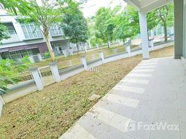 6 Bedrooms Townhouse for sale in Dengkil, Selangor Putrajaya