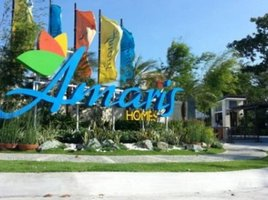 1 Bedroom Townhouse for sale in Cavite City, Calabarzon Amaris Homes