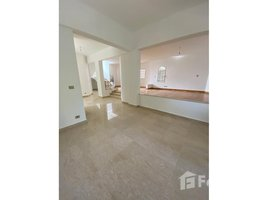 3 Bedrooms Villa for sale in Sheikh Zayed Compounds, Giza Beverly Hills